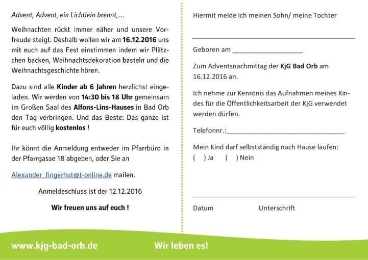 adnami-flyer-anmeldung2