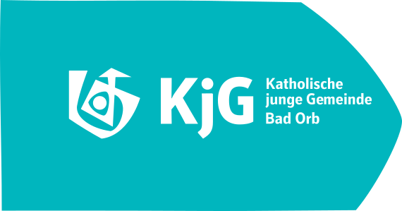 KjG Bad Orb