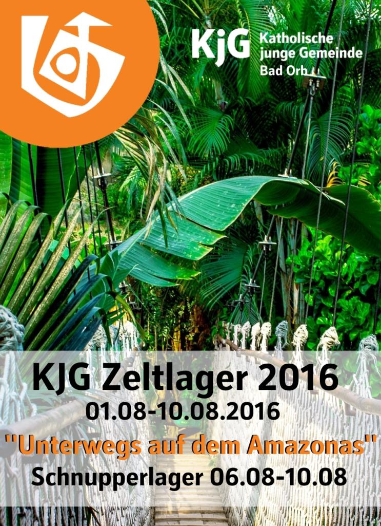 Plakat_ZL_2016