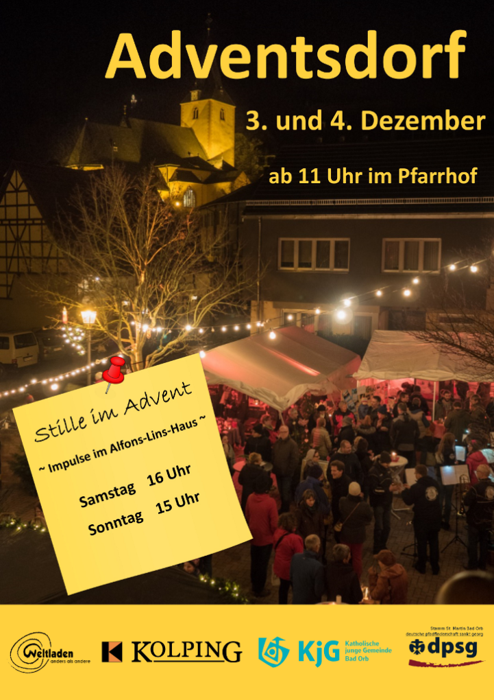 plakat-adventsdorf-2016